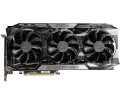 EVGA GeForce RTX™ 2080 Ti FTW3 ULTRA