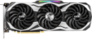 MSI GeForce RTX™ 2080 DUKE OC