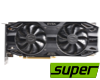 EVGA RTX™ 2080 SUPER XC GAMING