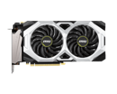 MSI GeForce RTX™ 2070 SUPER VENTUS OC