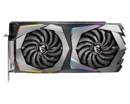 MSI GeForce RTX™ 2070 GAMING Z