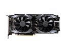 EVGA GeForce RTX™ 2070 XC GAMING
