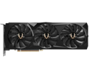 ZOTAC GeForce RTX™ 2080 Ti AMP