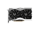 ZOTAC GeForce RTX™ 2060 AMP