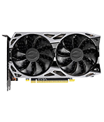 EVGA GeForce RTX™ 2060 KO GAMING