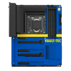 N7 Z390 Limited Edition Vault Boy Motherboard Cover