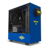 NZXT H500 - Licensed Vault Boy Edition ATX PC Gaming Case
