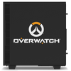 NZXT H500 - Licensed Overwatch Edition