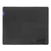 NZXT Standard Mouse Pad