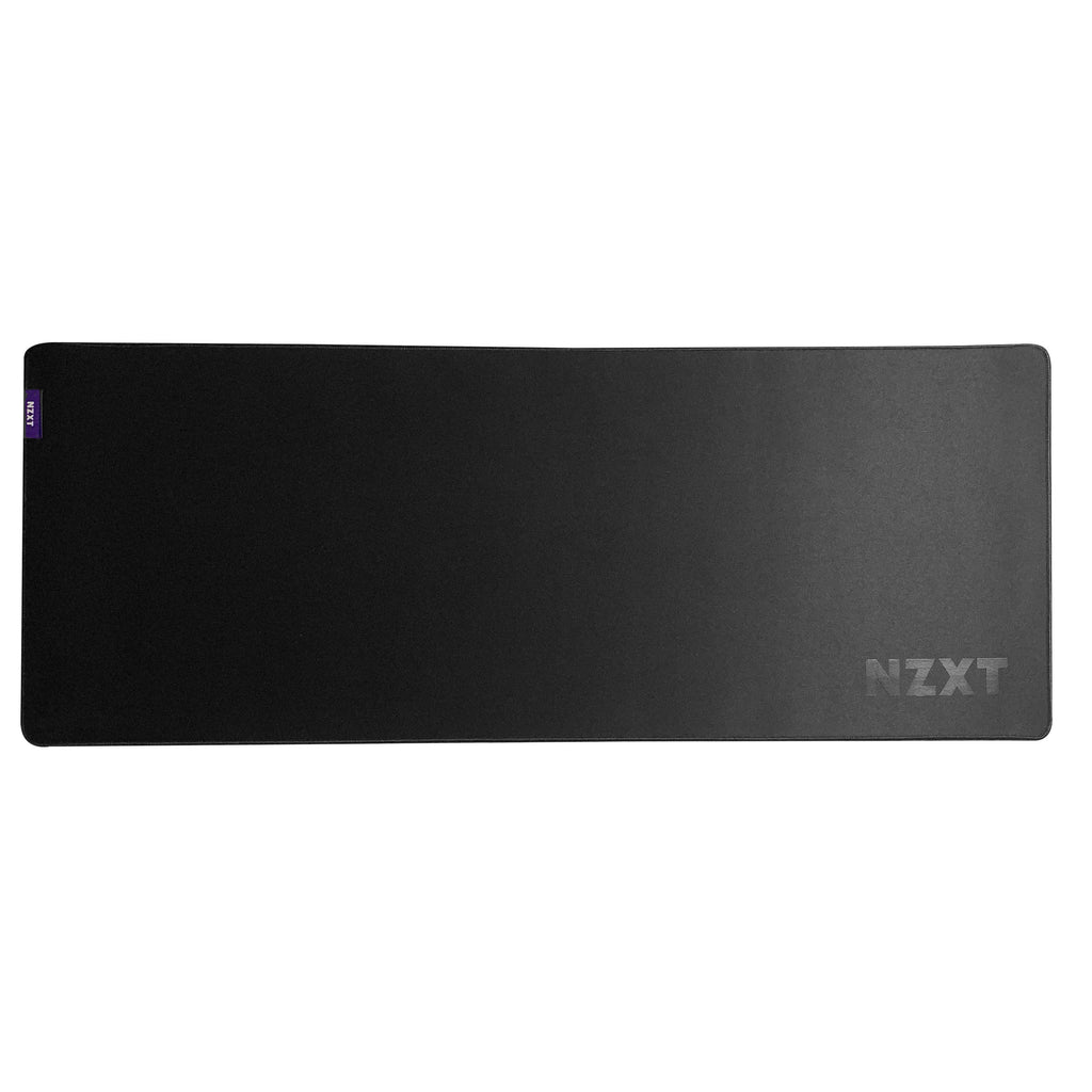 NZXT Large Mouse Pad
