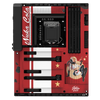 N7 Z370 Nuka-Cola Cover