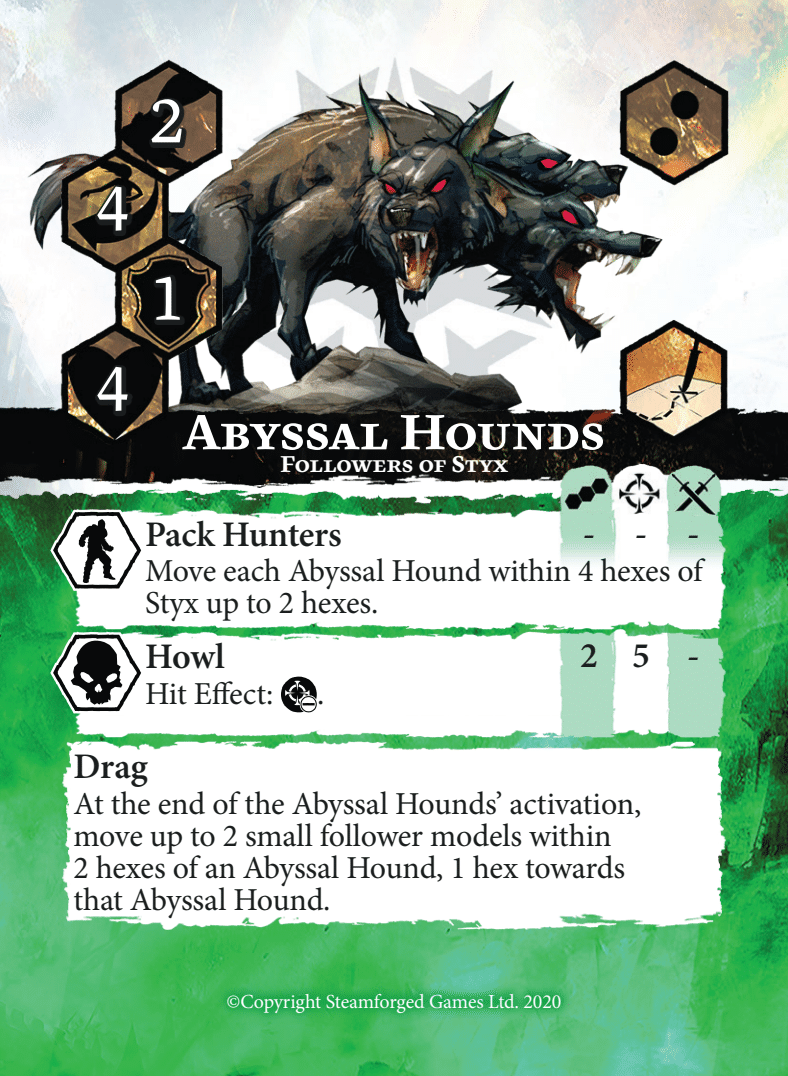 Abyssal-Hounds-Plot-Phase-Card