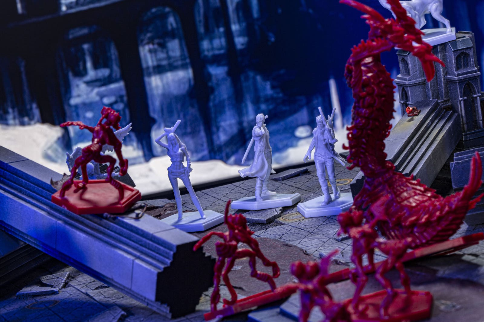 Devil-May-Cry-Board-Game-Miniatures