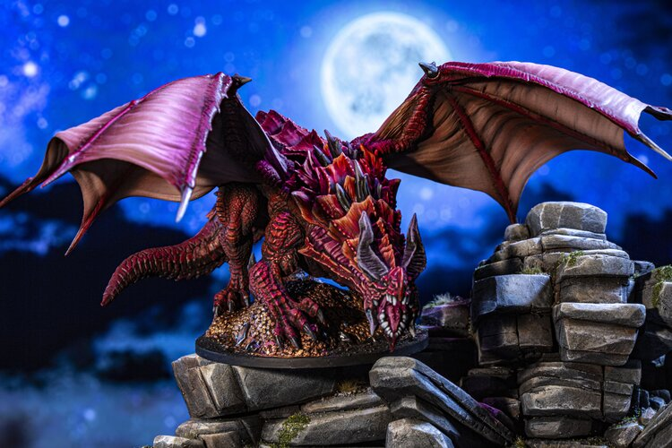 EE-Red-Dragon-Painted