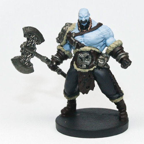 Critical-Role-Painting-Grog-Step-1