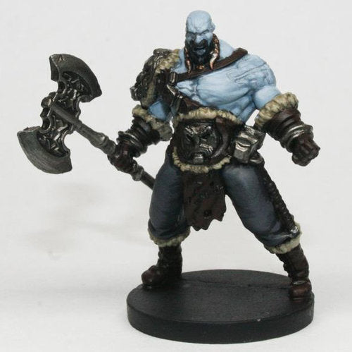 Critical-Role-Painting-Grog-Step-3
