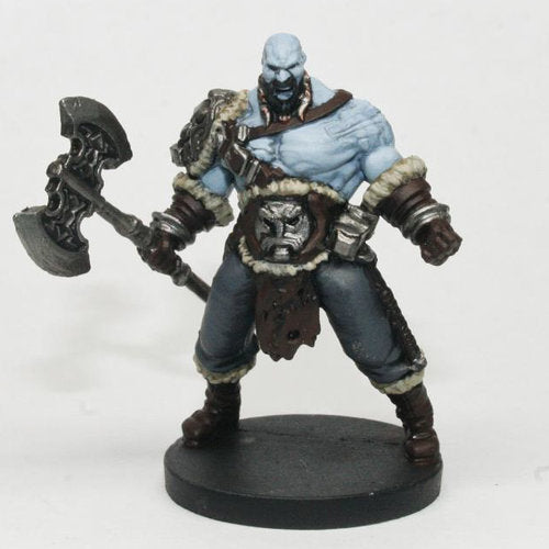 Critical-Role-Painting-Grog-Step-4