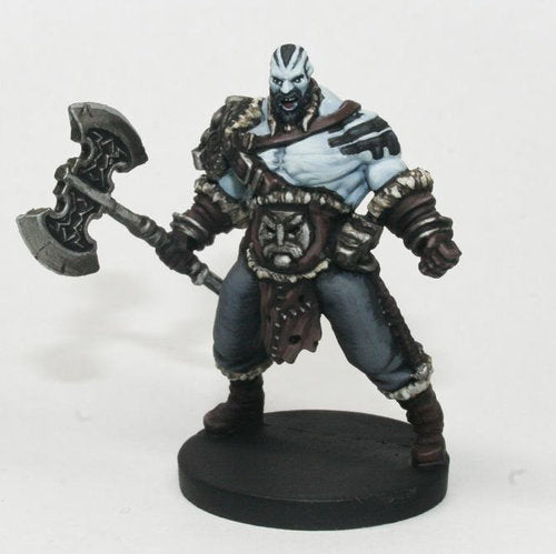 Critical-Role-Painting-Grog-Step-5