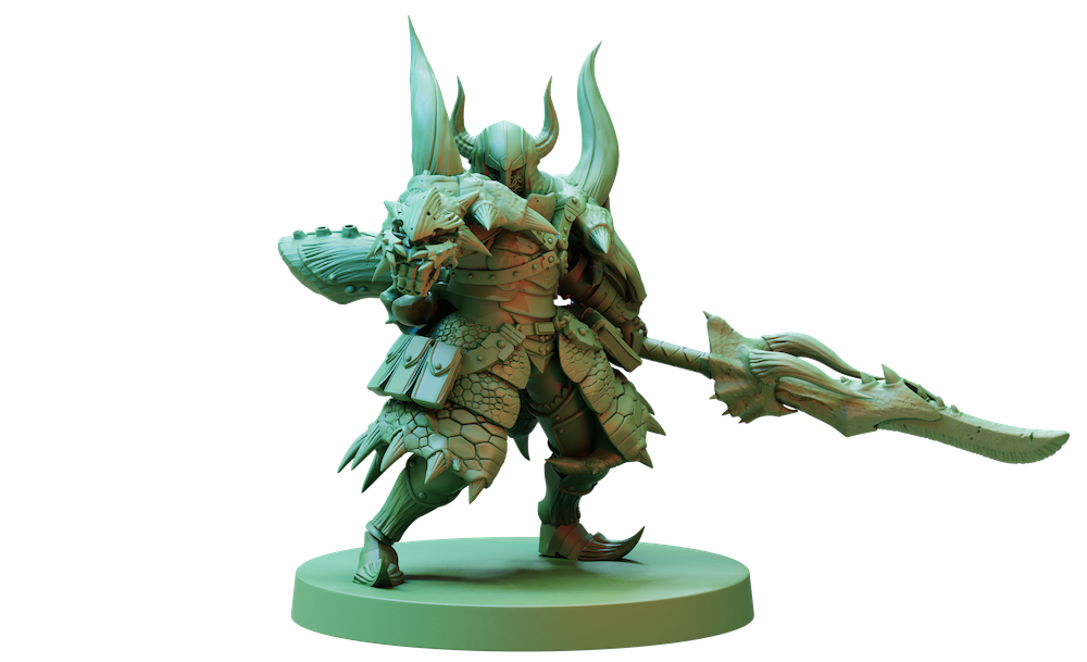 Insect-Glaive-Board-Game-Miniature