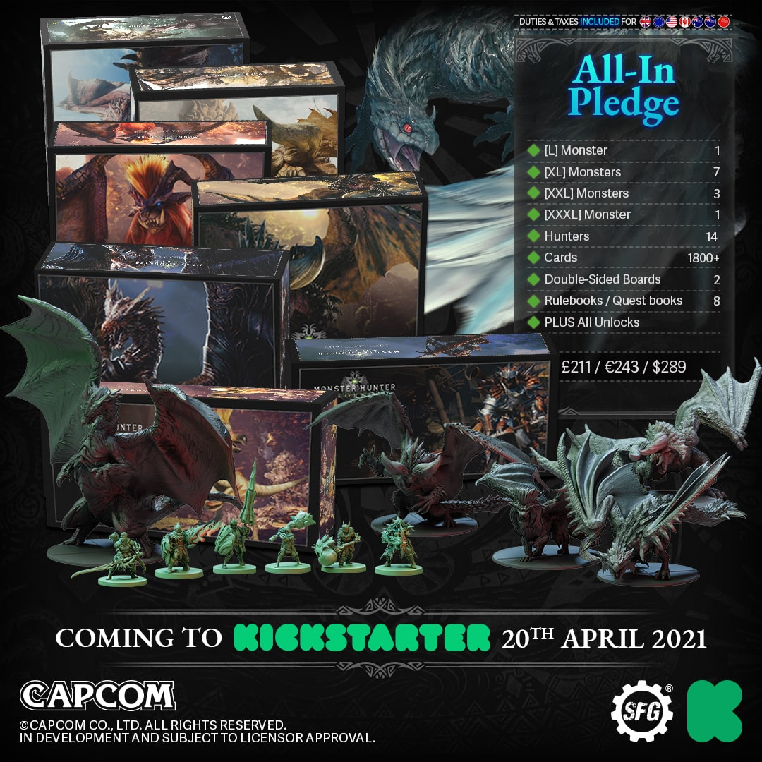 MHW-Ad-Spill Images-AllIn-min