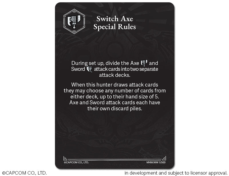 Switch-Axe-Special-Rules-Card