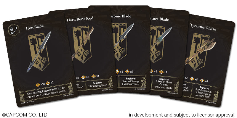 MHW-Blog-15-Insect-Glaive-Weapon-Cards