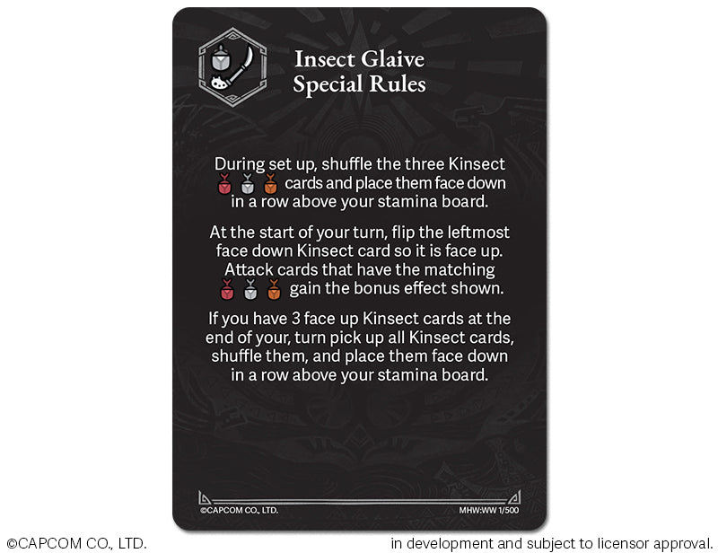 MHW-Blog-15-Insect-Glaive-Special-Rules