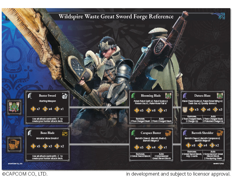 Great-Sword-Wildspire-Waste-Forge-Reference