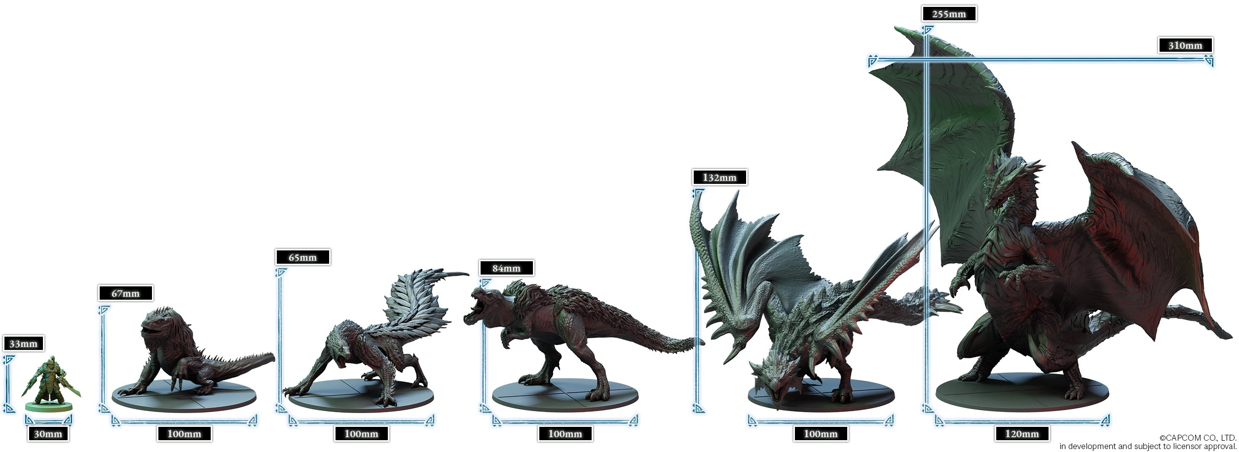MHW-Board-Game-Monster-Scale