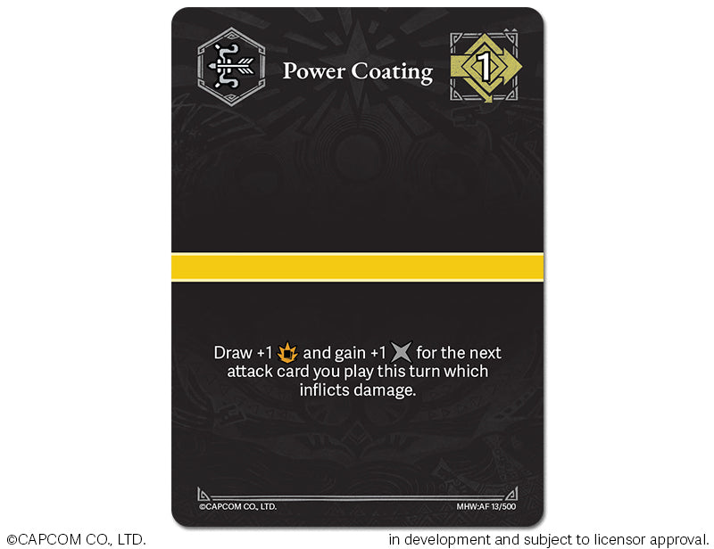 MHW-Bow-Hunter-Power-Coating-Card