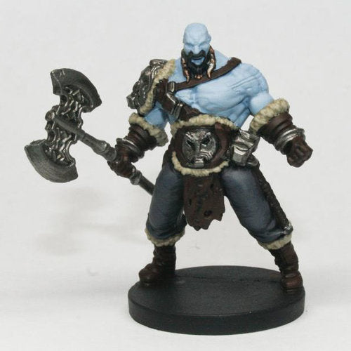 Critical-Role-Painting-Grog-Step-2