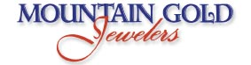 Mountain Gold Jewelers