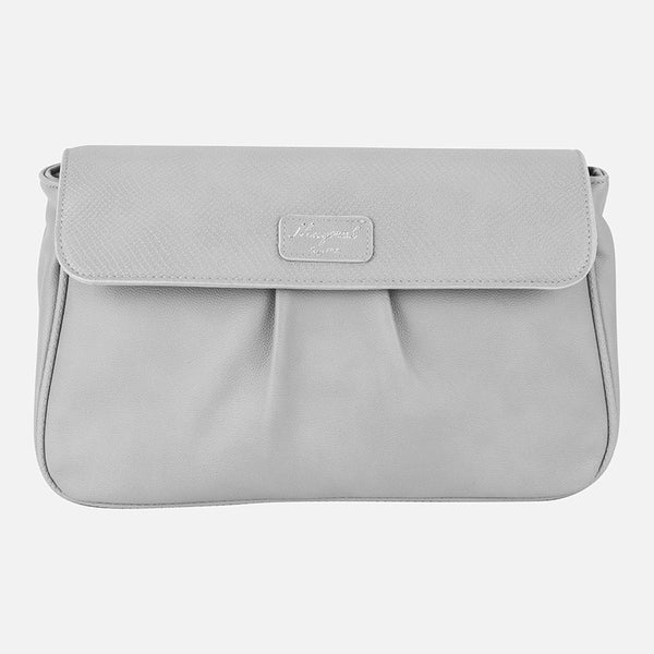 Mayoral Grey Toiletry Bag 19295