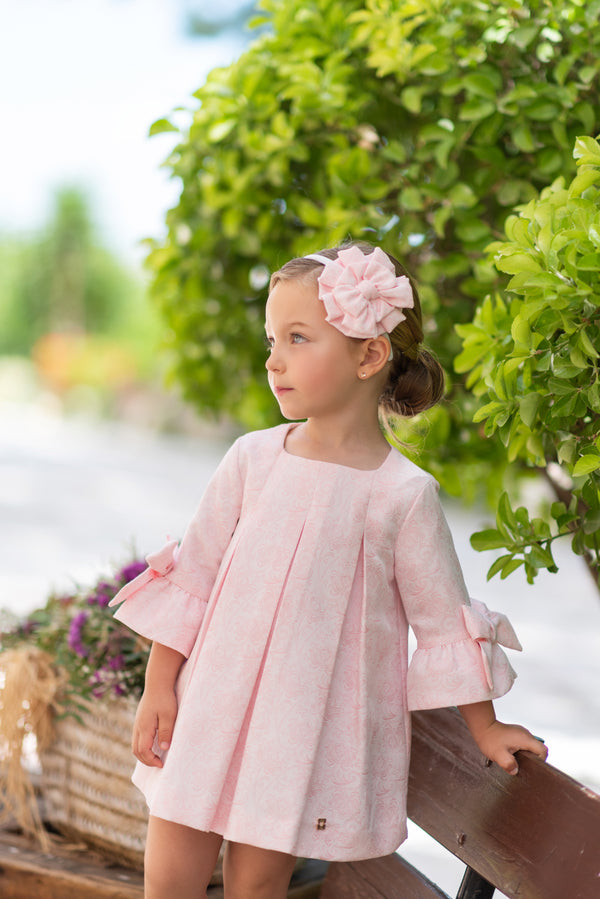 139b1336f Dolce Petit Spring Summer 2019 – Tagged
