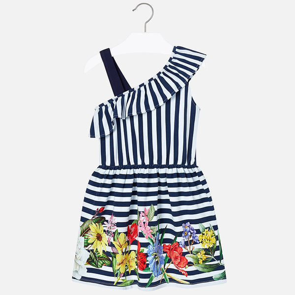 2373eb72cc Girls Dresses and Playsuits – Tagged
