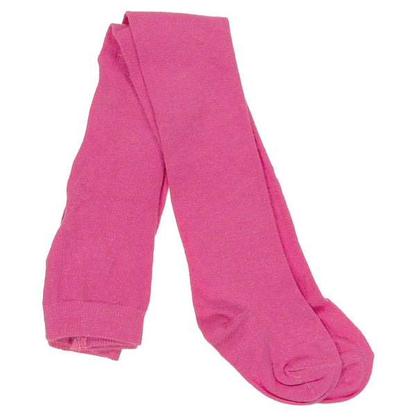 AW20 Rosalita Girls Adaja Pink Tights
