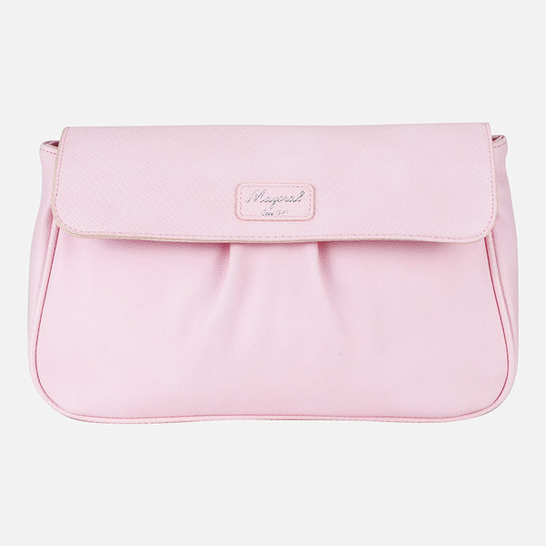 Mayoral Pink Toiletry Bag 19295