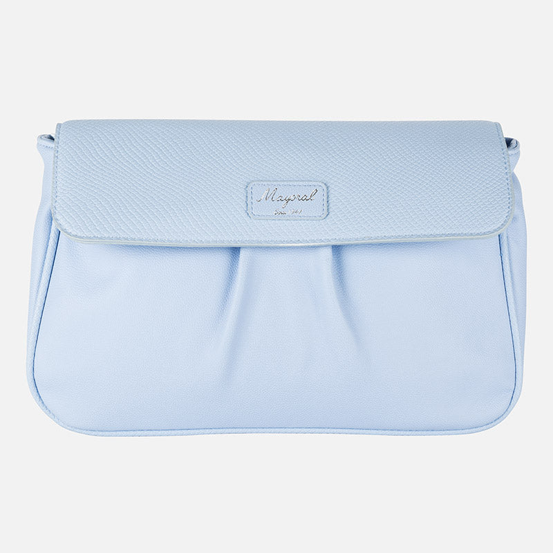 Mayoral Blue Toiletry Bag 19295