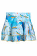 SS21 Rosalita Girls Atkinson Unicorn Skirt Set