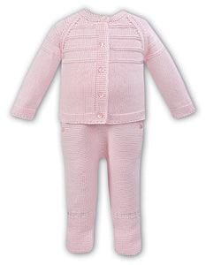 Baby & Toddler Clothing Outfits & Sets Baby Girls Dungarees And Long Sleeved Top
