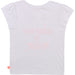 PRE-ORDER SS21 Billieblush Girls 'Everyday Is Magic' Top