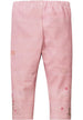 AW17 Oilily Girls Tiska Leggings 32 Fairytale Pink - Liquorice Kids
