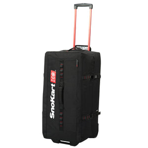 The Split Roller 90L Roller bag