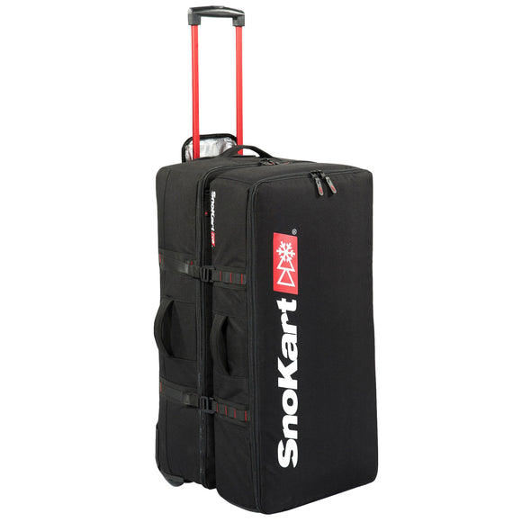 The Kargo 100 Roller Bag