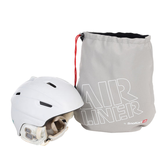 Helmet Airliner