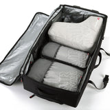 Airliner Packing Cubes