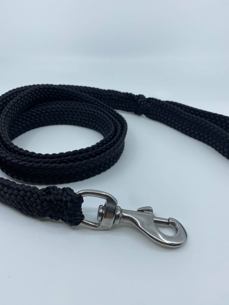 Yarnix Leash 10m Thick
