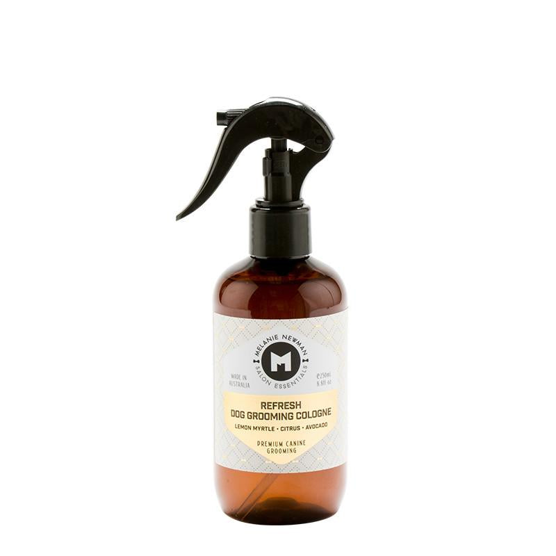 Refresh Dog Grooming Cologne 250ml