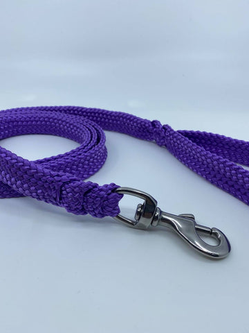 Yarnix Leash 2m Thin