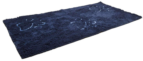 Dirty Dog Doormat Runner (Local Store Pick-Up Only)